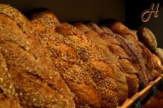 Brood - bakker - Kerkrade